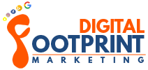 Digital Footprint Marketing